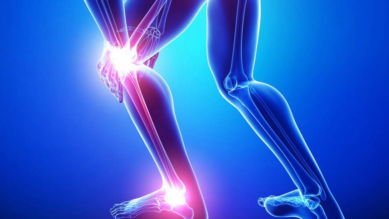 Collagen Hydrolysate và bệnh viêm xương khớp