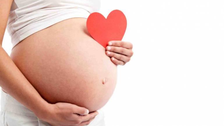 Gluta pear 250 và thai nhi ?