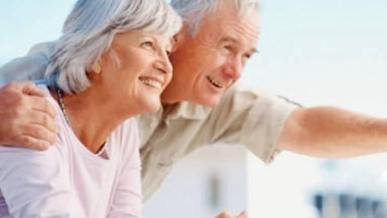 Bí quyết giữ gìn sức khỏe và kéo dài tuổi thọ