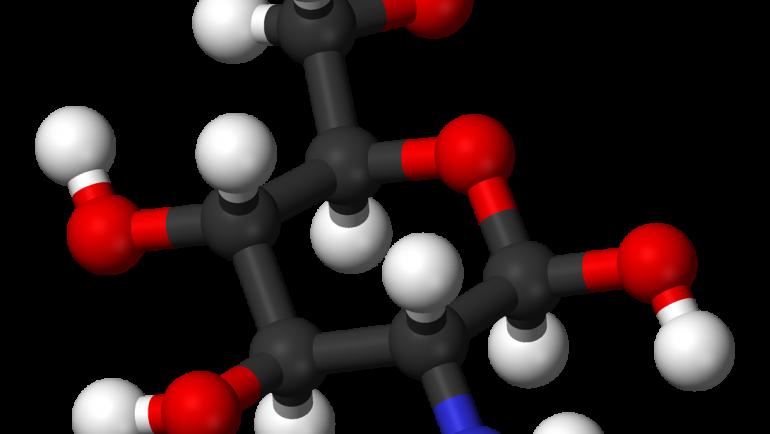 Khám Phá Công Dụng Đặc Biệt Của Glucosamine Trong Việc Hỗ Trợ Điều Trị Các Bệnh Lý Về Khớp