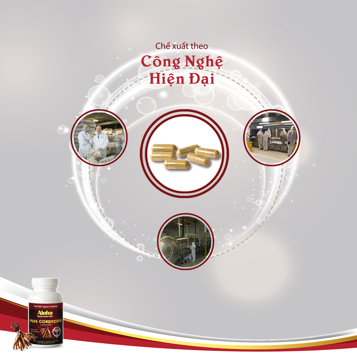 cong-nghe-che-suat-dong-trung-ha-thao-cua-my