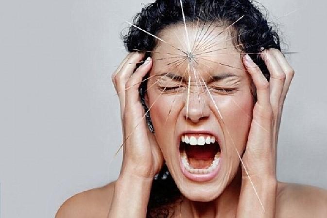Suy nhược thần kinh và cách phòng tránh cùng với Nấm Đầu Khỉ Aloha